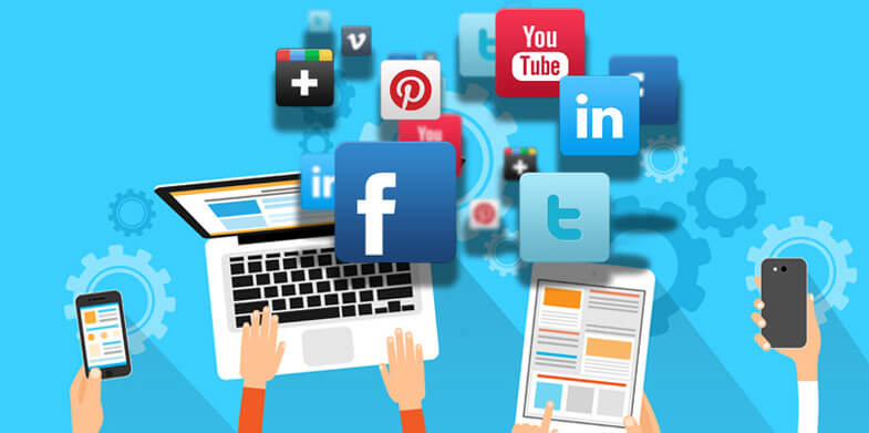 8-Tools-To-Help-Manage-All-of-Your-Social-Media-Accounts-785-391