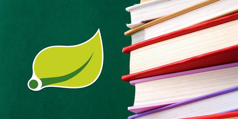 8_Popular_Books_to_Learn_Spring_Framwork-785X391