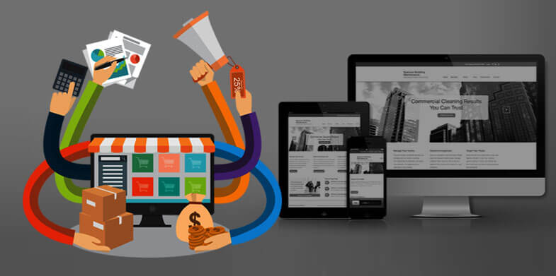 9-Marketing-Tips-For-Your-Website-785-391
