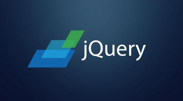 Complete jQuery Plugin
