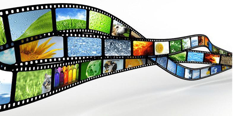 Contus Video Gallery