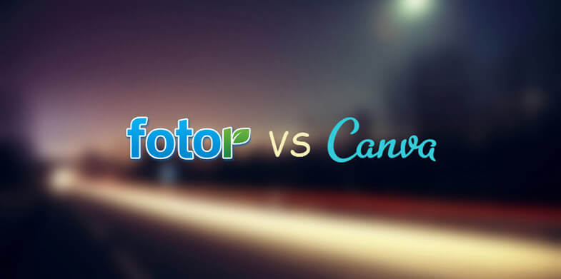 Fotor-vs-Canva-785X391