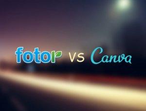 Fotor-vs-Canva-805X428
