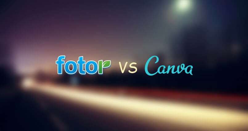 Fotor-vs-Canva-805X428