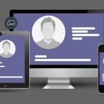 How-to-create-a-Portfolio-Resume-Using-SASS