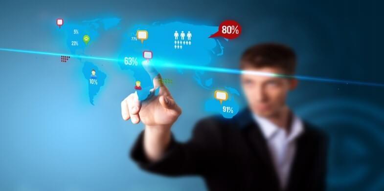 Managing Marketing Trends