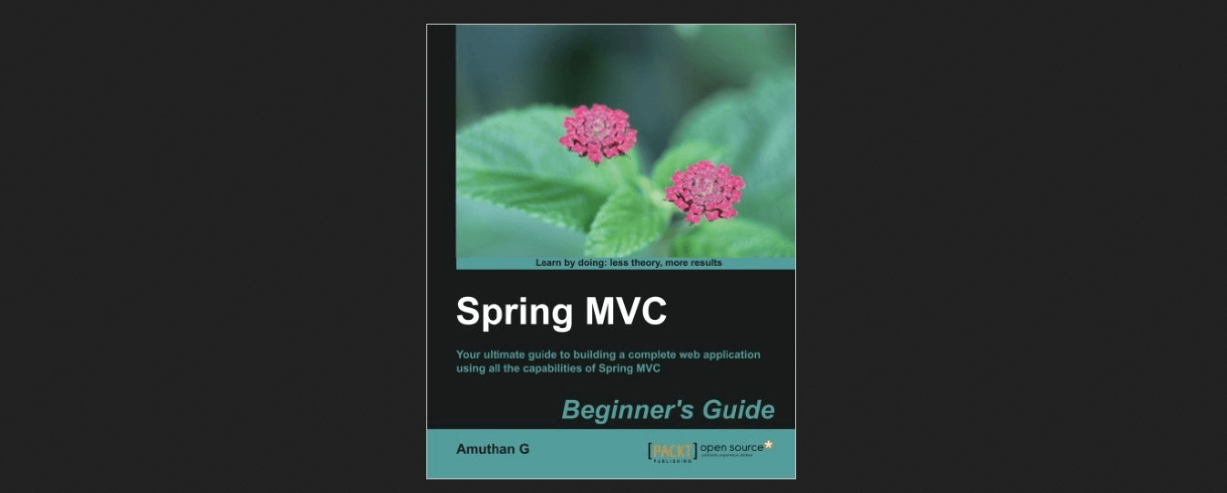 Spring & Hibernate for Beginners (includes Spring Boot ...