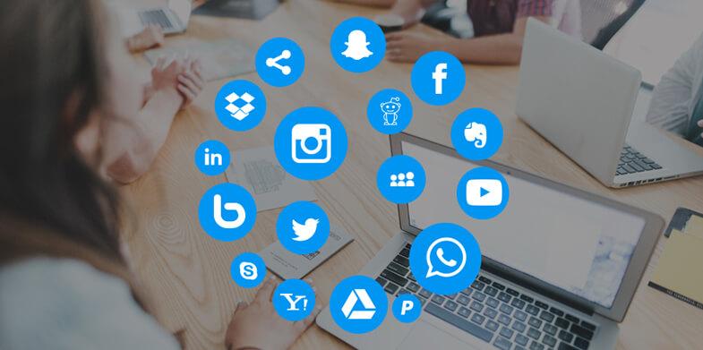 The-Future-Of-Social-Media-785X391
