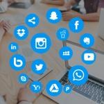 The-Future-Of-Social-Media-805X428