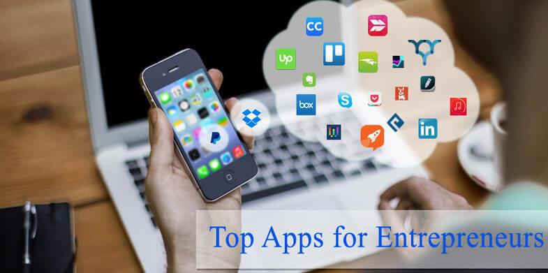 Top-Apps-for-Enterpreneurs