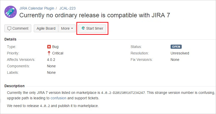 start-button-jira