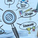 10-Best-Philosophies-of-Effective-Web-Design-Edited-805X428