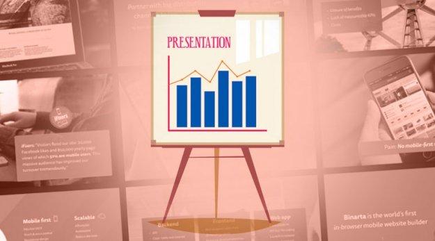 10-Premium-PowerPoint-Presentation-Templates
