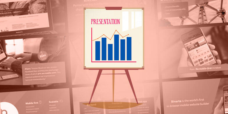 10-Premium-PowerPoint-Presentation-Templates-785-391