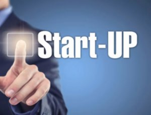 10-Tips-For-Starting-Up-Your-Own-Business