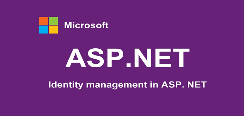 ASP.NET Management
