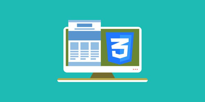 CSS3-Techniques