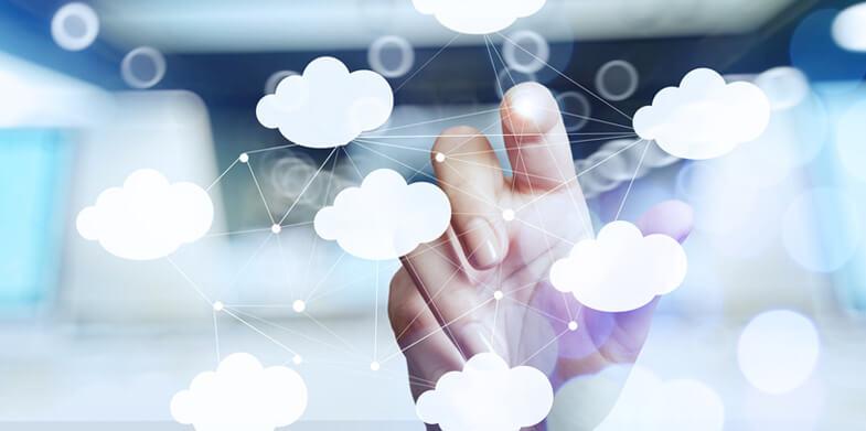 Cloud-Services-785-391