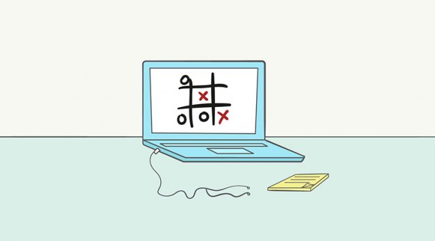 Create-a-Tic-Tac-Toe-Game-with-JavaScript-805X428