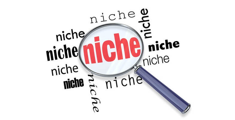 Specific Niche