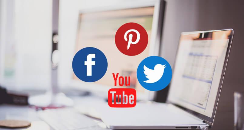 Best Social Media Platforms