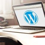 Wordpress Tips1