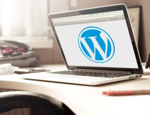Wordpress Tips1