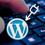 10-easy-steps-to-getting-a-wordpress-site-launched-2