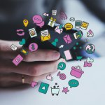 10-mobile-app-trends-for-2016