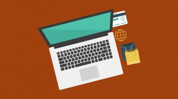 7-web-development-strategies