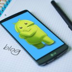 9-best-android-apps-every-blogger-should-use