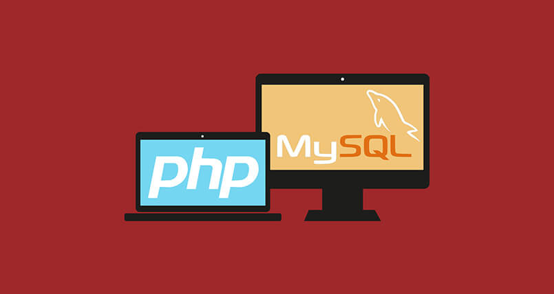 blog-using-php-and-mysql