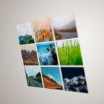 Create-a-CSS-Image-Gallery-using-jQuery-805X428