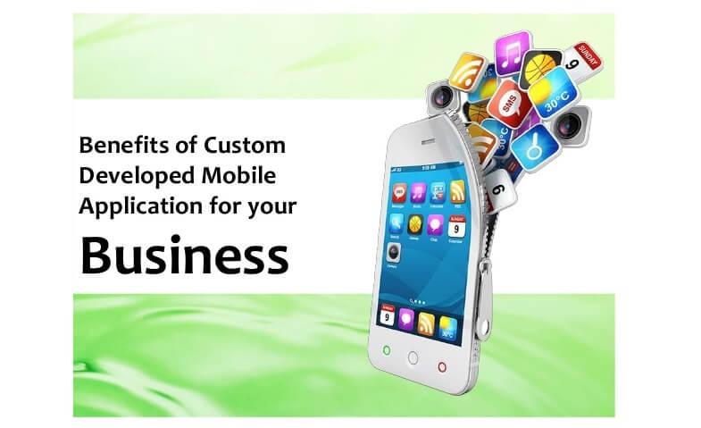 customize-your-app