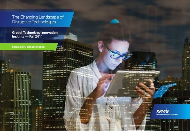 global-technology-innovation