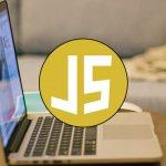 javascript-frameworks-for-web-developers