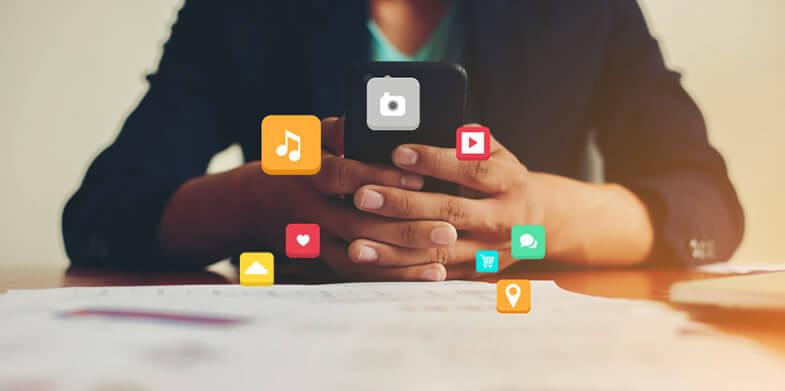 mobile-innovation