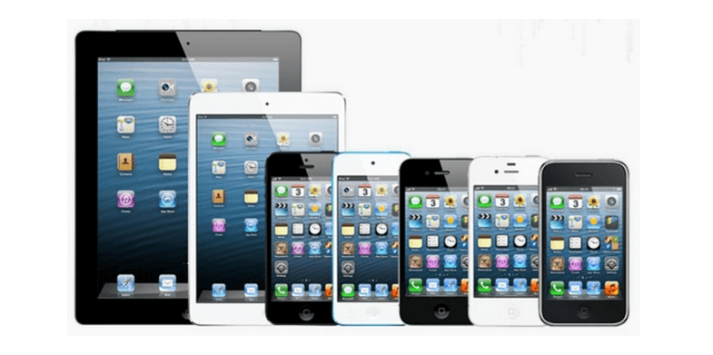 mobile-devices