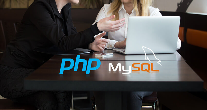 php-quizzer