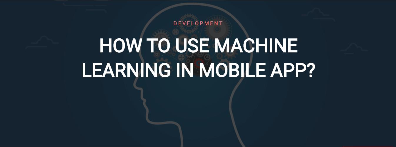 progress-of-machine-learning