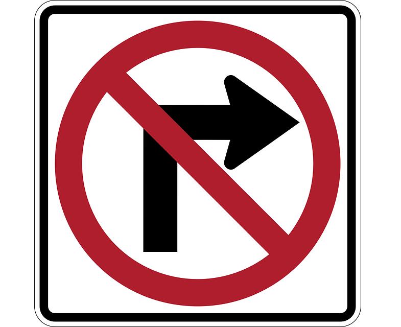 remove-an-arrow