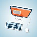 small-business-websites-needs