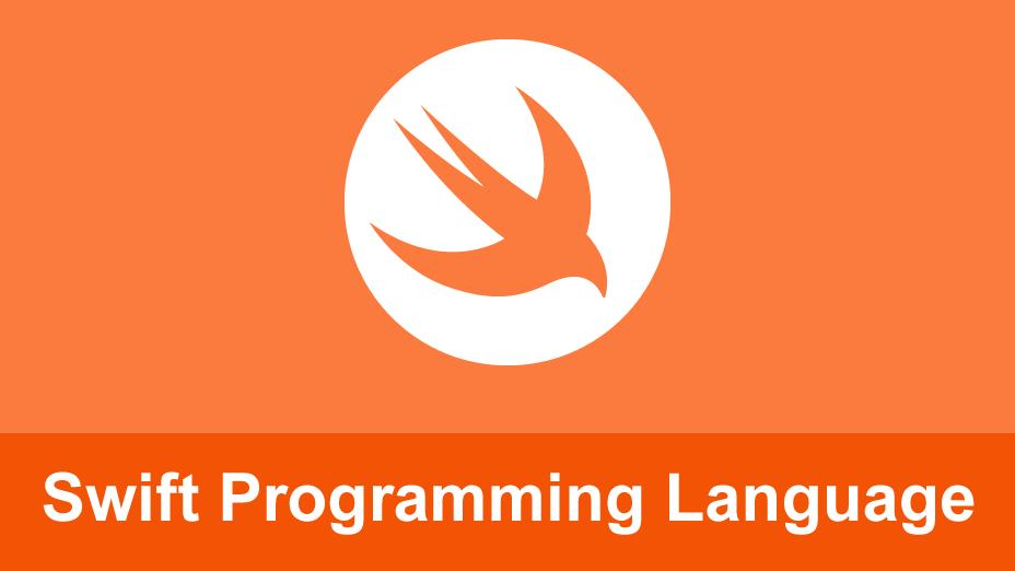 swift-programming-language