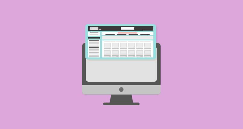 ten-web-design-tips