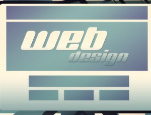 usability-mistakes-in-web-design