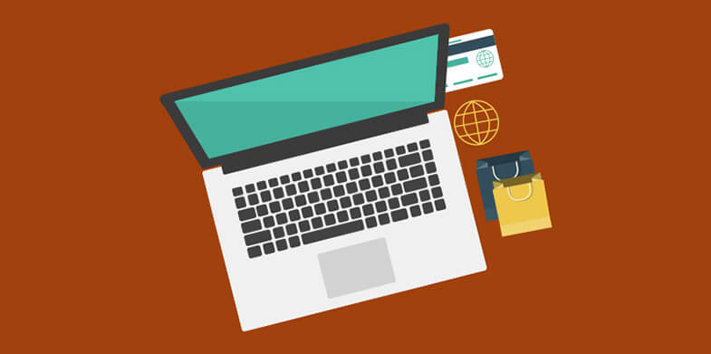web-development-strategies