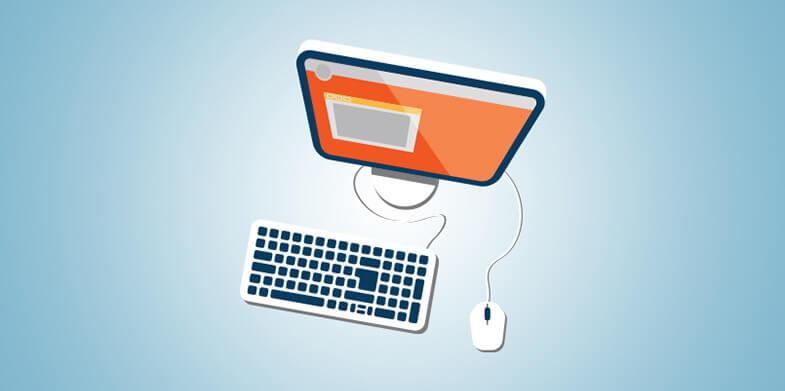 websites-needs