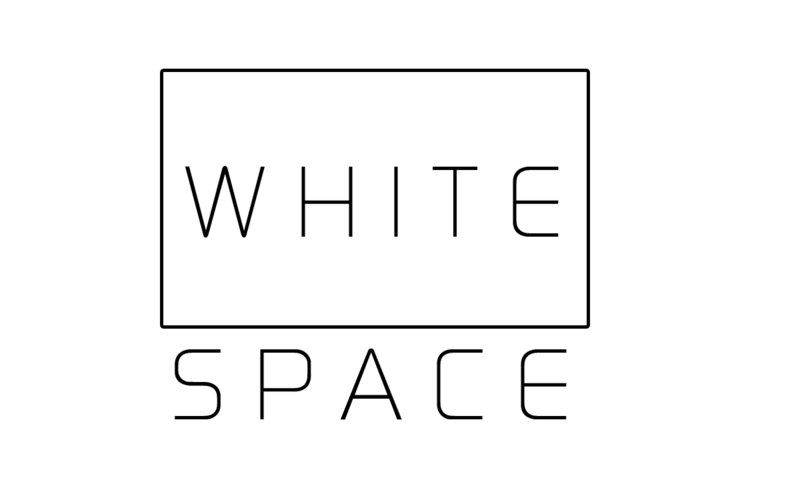 white-space - Improve web designer skills