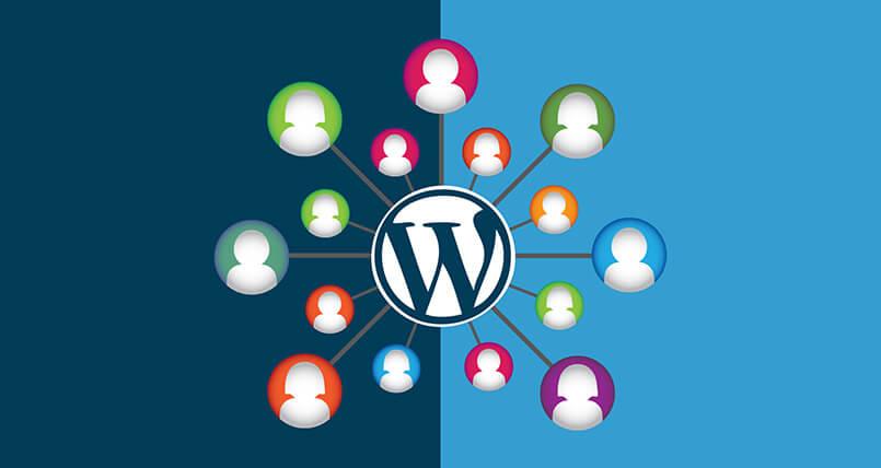 wordpress-contact-widget-805x428