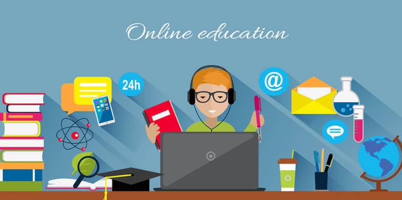 java-online-training-course-785-391